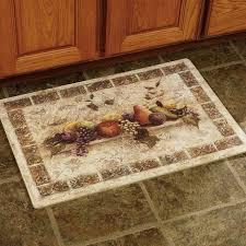 Yum Kitchen Rug Kitchen Rugs Excellent Chevron Kitchen Rug Image Concept Hallway