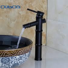 Vessel Vanity Online Get Cheap Painting Bathroom Vanity Aliexpress Com