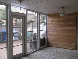 18 best what are eze breeze windows images on pinterest