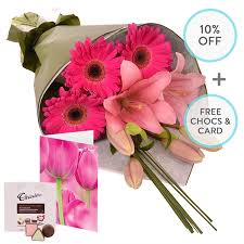 cheap flower delivery cheap flowers delivered cheap flower delivery discount flowers