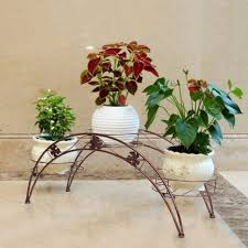 plant stand standing planter box plans free beds shocking
