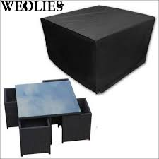 Waterproof Outdoor Patio Furniture Covers Exteriors Amazing Closeout Patio Furniture Patio Chair