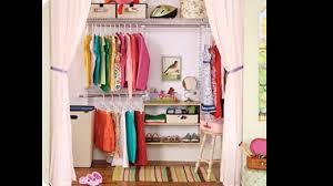 kid closet ideas roselawnlutheran