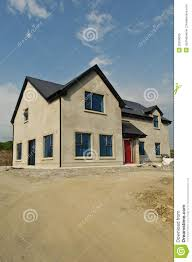 build a house free build a house free zijiapin