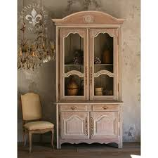 Shabby Chic Vintage Furniture by 38 Best China Buffet Cabinet Images On Pinterest Painted