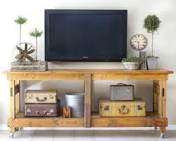 tv room decor decorations lcd tv wall decoration ideas amazon com television