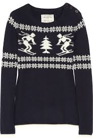 32 best sweaters cardigans images on pinterest sweater cardigan