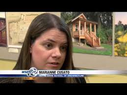 Marianne Cusato Regulations For Tiny Houses Youtube