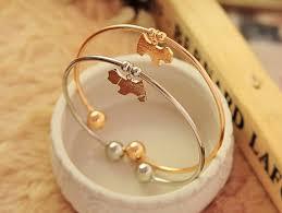 bangles bracelet images Charm bracelets women fashion jewelry bangles cuff bracelet jpg