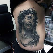 101 religious jesus tattoos ideas u0026 designs stock golfian com
