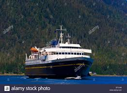Alaska Ferry Map by Alaska Ferry Stock Photos U0026 Alaska Ferry Stock Images Alamy