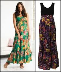 cheap maternity clothes online size maxi dress maternity fashion 2010