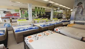 bed shops in durbanville northern suburbs mattress stores the