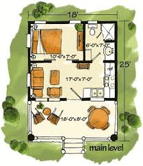 Cottage Home Floor Plans by Top 25 Best Cottage Floor Plans Ideas On Pinterest Cottage Home