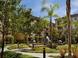 city lights at town center apt 08 8123 city lights at town center in aliso viejo ca zillow