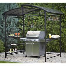 Patio Gazebos by Outdoor Gazebos And Patio Gazebos Gardensbeside Com