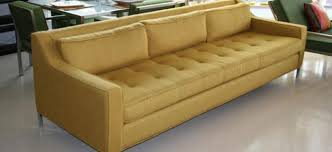 www roomservicestore com lautner sofa with gold tweed