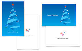 free greeting card templates free greeting card designs