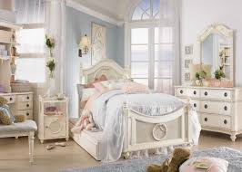shabby chic bedroom ideas the beautiful shabby chic decor ideas and update your home with