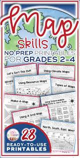 floor plan of preschool classroom best 25 cardinal directions ideas on pinterest maps for