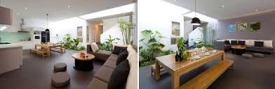20 unforgettable indoor plant displays u0026 ideas