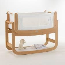 the multi award winning snuzpod bedside crib 3 in 1 cribs