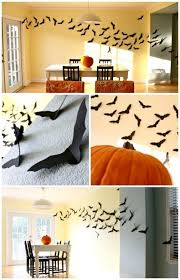 Easy Home Halloween Decorations 261 Best Halloween Decorating Ideas Images On Pinterest