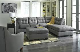 Grey Sectional Sofa Black Microfiber Sectional Sofas Grey Sectional New Chaise