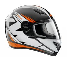 Ktm Helmets Bike Wear Pinterest Helmets