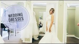 wedding dress stores near me wedding dress stores near me vancouver bridal fashion bc