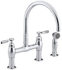 kitchen faucets san diego kitchen faucets san diego best kitchen design