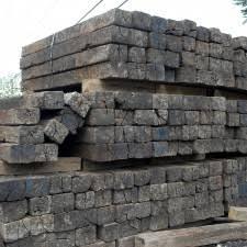 old railroad ties for landscaping look at nurseries lumber yards