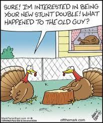 thanksgiving humor thanksgiving humor thanksgiving