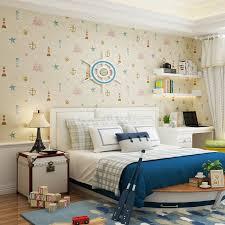 insonoriser un mur de chambre insonoriser un mur de chambre nouveau nouveau vente papier peint