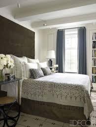 724 best bedroom images on pinterest pretty bedroom bathrooms