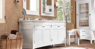 Types Of Bathroom Vanities by White Bathroom Cabinets Are You Going To Estimate Budget Bathroom