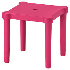 Plastic Tables And Chairs Kids U0027 Tables U0026 Chairs Ikea