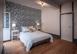 chambre d hote a monaco quel radiateur pour une chambre 4 comment r233aliser une cloison