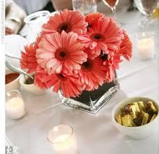 Daisy Centerpiece Ideas by 30 Best Wedding Flowers Images On Pinterest Wedding Stuff