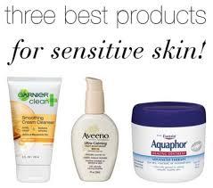 good makeup brand for sensitive skin makeup vidalondon