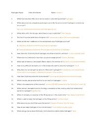 10 best images of note taking worksheets answers stars and
