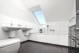 komplettes badezimmer hausdekoration und innenarchitektur ideen kleines badezimmer