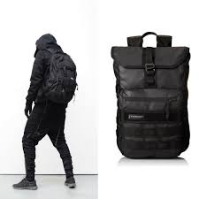 Most Rugged Backpack The Coolest And Most Stylish Backpacks For Guys