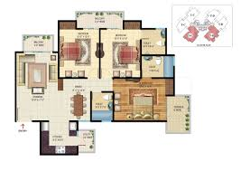 upcoming housing projects in vaishali new housing projects in