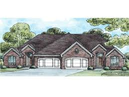Multi Family Homes Floor Plans 1326 Best Homes Images On Pinterest House Floor Plans Dream