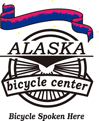 home alaska bicycle center
