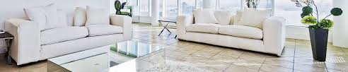 national floor source akron canton cleveland oh tile flooring