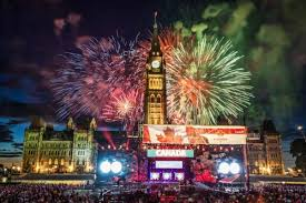 new year s celebrations live ottawa new years 2018 fireworks live tips celebration