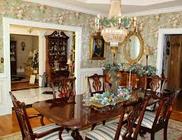christmas dining room table decorations dining room pretty christmas dinner table decorations ideas with