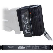jvc home theater system jvc fs 790tncg tactical fibre system fs 790tncg b u0026h photo video